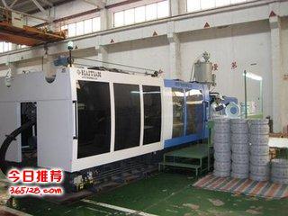 昆山电力设备回收昆山机械设备回收昆山工厂设备回收