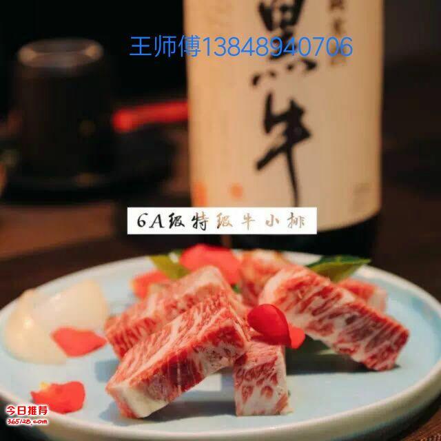 49自助烤肉厨师 韩国纸上烤肉厨师&160;