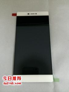 江门现金回收 HTC手机触摸屏