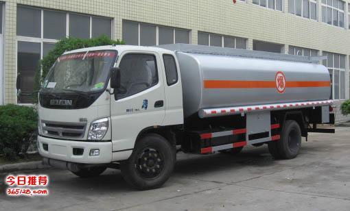 国四东风、福田、江淮等系列油罐车2-42吨随你选,价格优惠