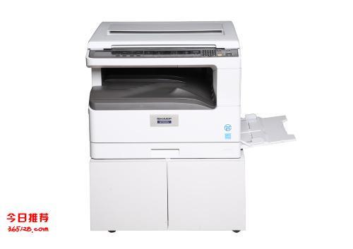 专业上门东芝,夏普,施乐复印机及更换碳粉