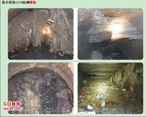 南京高淳污水池清淤隔油池清理-定期清理杜绝隐患