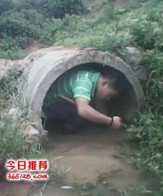 南京污水管道清淤和污水管道清理过程中需要注意哪些事项