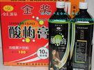 烟台麻辣香锅烧烤小吃调料包供应