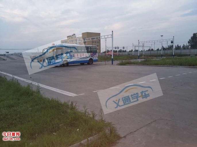 东莞增驾大车牌照a1a2a3b1b2