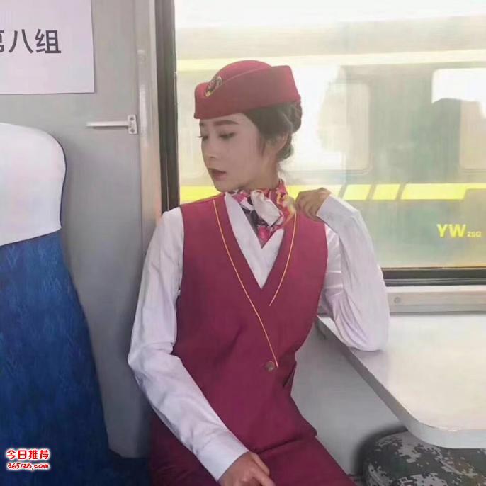 北京天津青岛济南石家庄等等各地高铁乘务员招聘