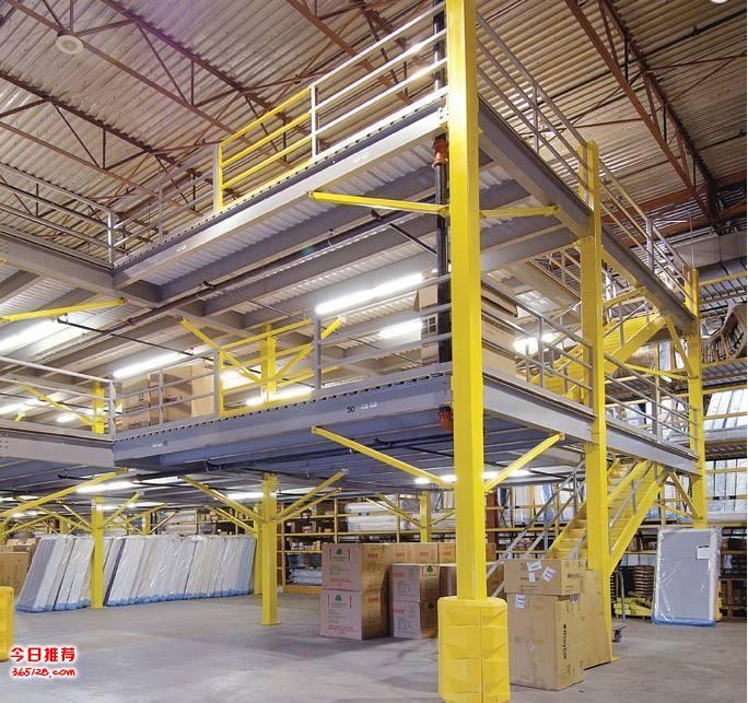 承接大型车间厂房,室外钢结构加层加顶工程,多年制作经验,实力雄厚