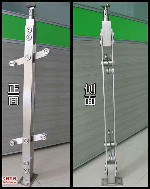 貴州承接鋅鋼護欄玻璃護欄實木樓梯扶手安裝制作批發