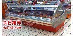 黄岛开发区4门冰箱维修