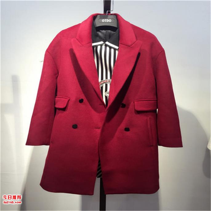 Rabiyi女士终始倡导:时尚并非遥不可及,时尚属于潮流,时尚更在你我左右。并用合理价格为中国中低阶级时尚人士提供丰富多元,精致化产品。将艺术与商业完美融合,让Rabiyi散发迷人的魅力。 始创人用时尚与平价结合的理念成功抓住了人们的视线。成为时尚圈内热门的品牌。同时开启中国服装微利时代新的商业模式,并成为快时尚品牌的典范!