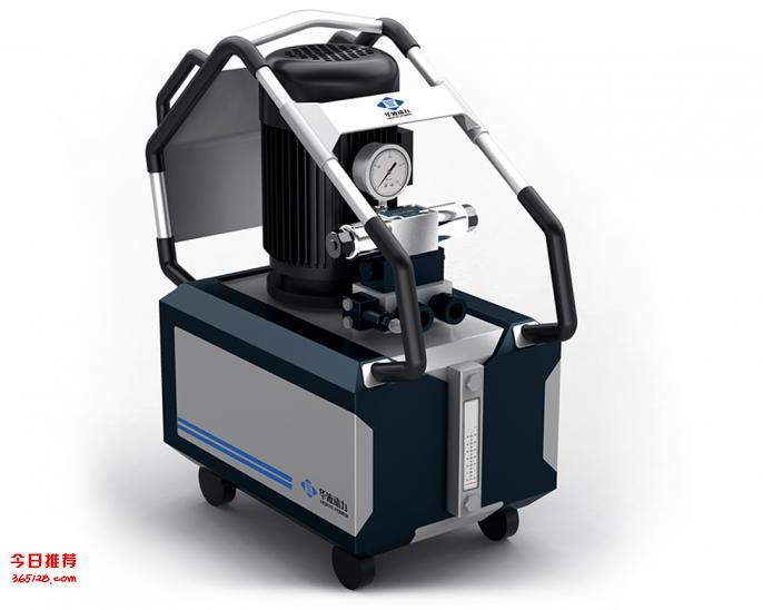深圳机械设备外观设计,工业装备工业设计,产品设计公司