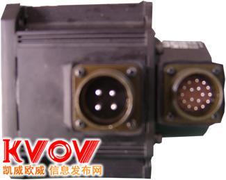 深圳广州东莞惠州珠海茂名汕头台达伺服驱动器维修