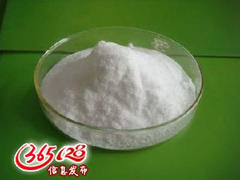 阜新工业葡萄糖