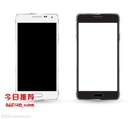 深圳长期回收三星手机液晶屏回收手机显示屏