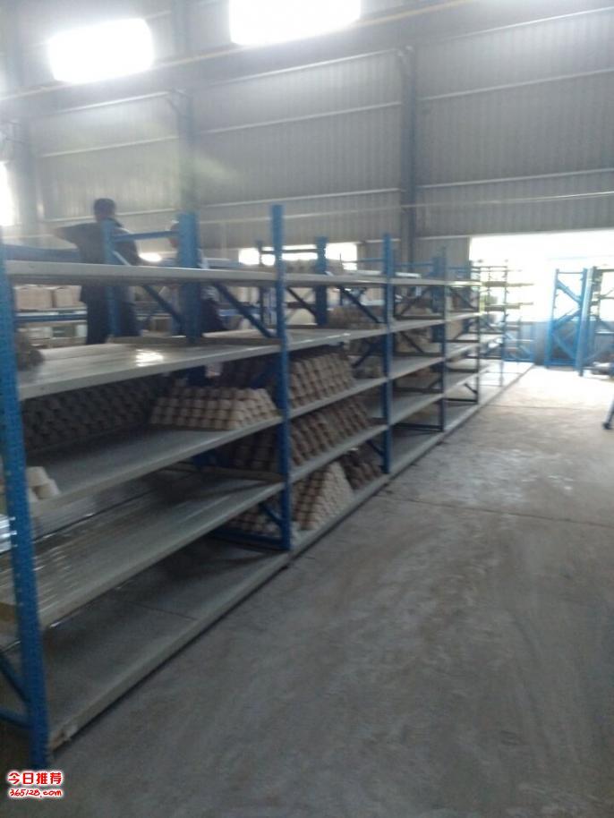 上海 苏州 杭州 回收二手货架 江浙沪地区大量收购旧货架
