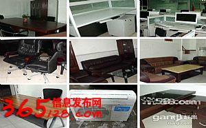 深圳宝安二手旧货回收办公家具铁床回收 空调电器办公用品 工