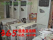 深圳宝安二手旧货回收办公家具铁床回收