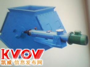 电动三通分料器,四通分料器,专业生产质优价低