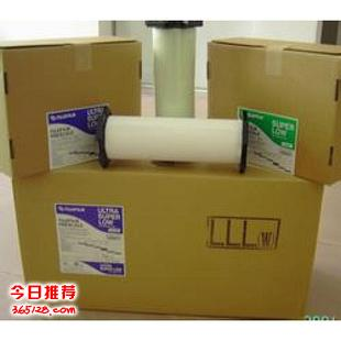 回收感压纸,深圳回收感压纸,深圳回收ACF胶,苏州回收ACF胶