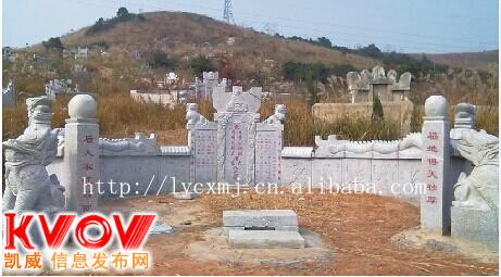 欧式构件模具:罗马柱模具,窗套模具,花盆模具,阳台模具,龙柱模具,坟墓