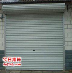 北京电动门公司安装卷帘门维修车库门做自动门感应门