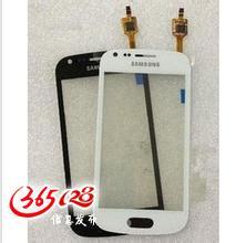 回收高通CPU手机屏手机IC芯片MTK系列IC液晶屏