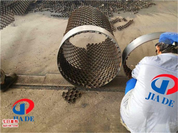 供應水泥廠設備磨損防護耐高溫JD101耐磨陶瓷涂料