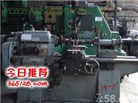上海设备回收,上海废旧设备回收,上海二手设备回收