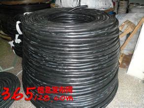 张家港电线电缆回收公司
