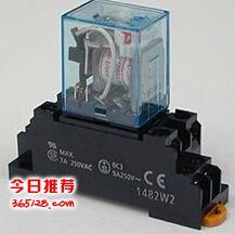 瑞士佳樂單相固態繼電器RGS1A60D25KKE RGS1A60D50KKE RGS1A6