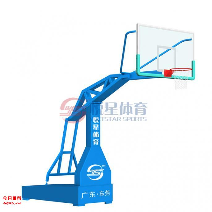 东莞篮球架价格,东莞常平篮球架生产厂家