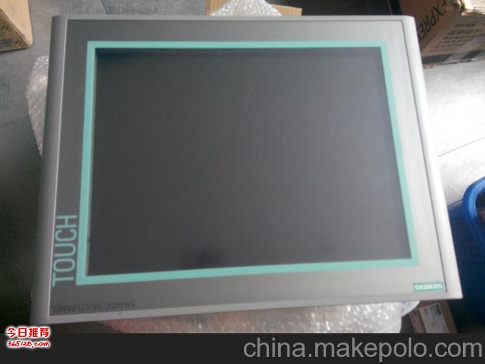 南昌高价回收闲置西门子CPU模块以太网AB模块