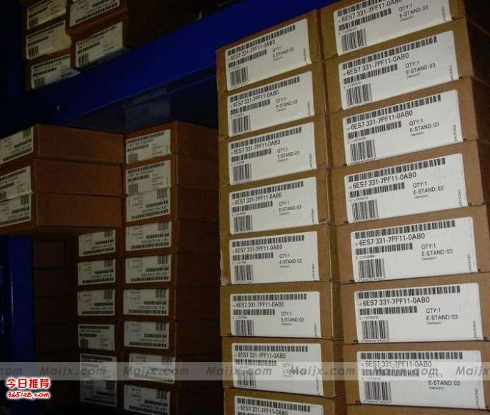 连云港长期回收欧姆龙AB模块闲置CPU触摸屏系列