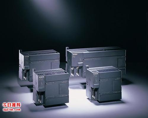 石家庄大量回收西门子PLC模块三菱AB模块