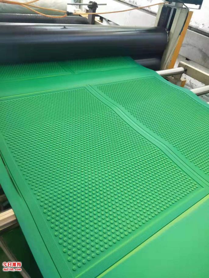 耐纳特胶板,高弹耐磨,强力高,厂家定制直销批发