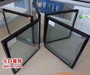 大兴区安装阳台玻璃滨河订做烤漆玻璃价格