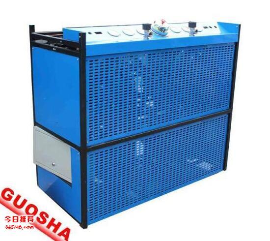 250公斤空压机250公斤空气压缩机