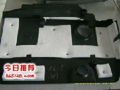 上海超声波点焊机 手提式塑料焊接机 超声波点焊机 无锡超声波