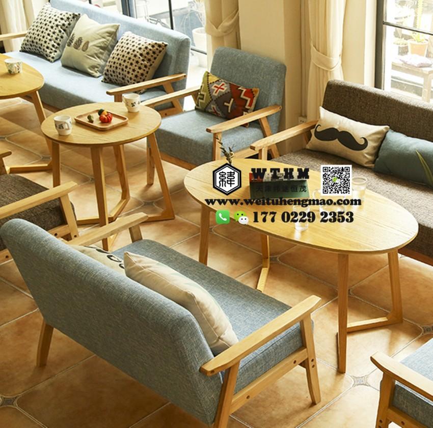 (产品介绍)   材 质:    1,卡座沙发框架:钢木结构,优质高强度蛇簧