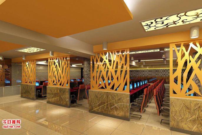 襄阳创意设计、家装、游乐园规划、茶楼、景观设计、古建筑
