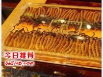 南京回收冬虫夏草礼回收海参燕窝