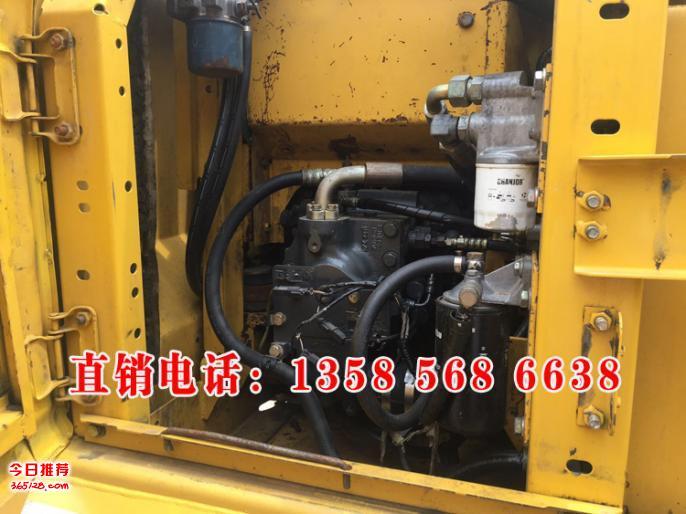 出售精品小松130 7二手挖掘机 二手小松130挖机价格 二手挖掘