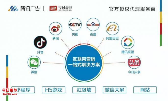 河南开封微信朋友圈广告代理加盟推广