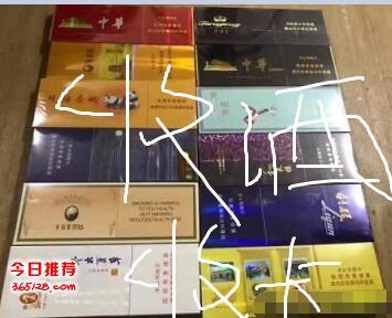 邯郸市回收烟酒的都在什么地方 哪里有做烟酒回收的