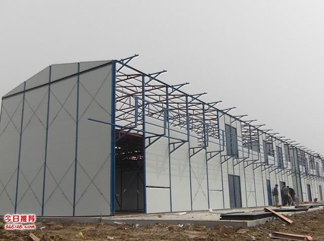 滁州大量回收二手彩钢房,回收废旧加工设备,电力设备