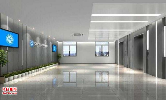 珠江路地铁站地铁大厦旁产业链招商工位独立办公室