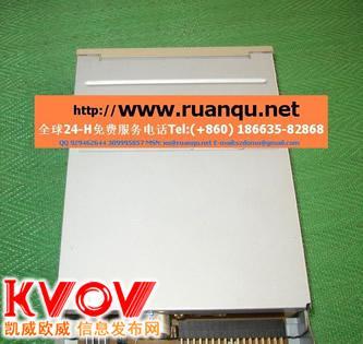 YD702D-6639D软驱