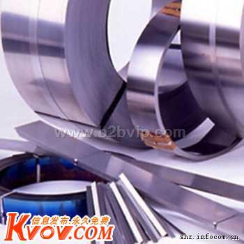 深圳回收废不锈钢公司13570826582