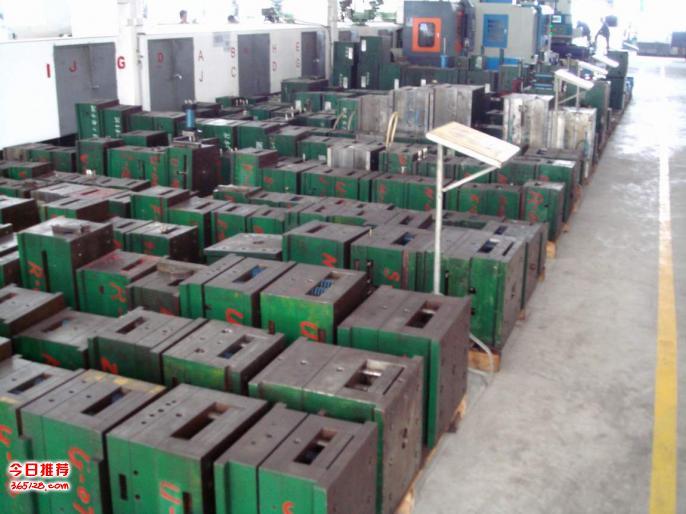 龙岗冲压模具回收横岗电子模具回收坂田收购模具布吉模具钢收购