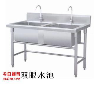 合肥厨房设备,合肥不锈钢水槽,合肥不锈钢水池,合肥不锈钢